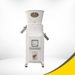 Arcobaleno AFM150 Flour Mill, Pasta Machine