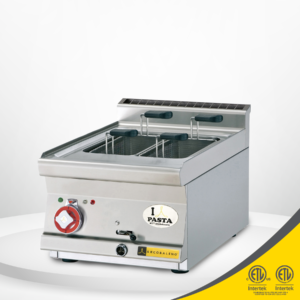 Pasta Extruder, Pasta Machine, Arcobaleno