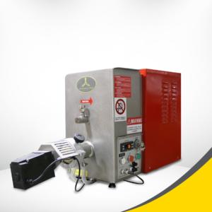 Arcobaleno AEX30 NSF Pasta Extuder, Pasta Machine