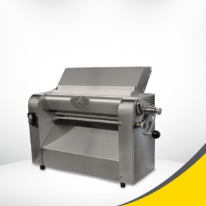 Arcobaleno ASC420 Dough Sheeter, Pasta Machine
